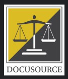 Docusource Retina Logo
