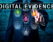 WHAT IS FORENSIC DATA EXAMINATION & HOW CAN IT HELP MAKE YOUR CASE?